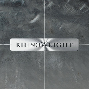 Rhinoweight