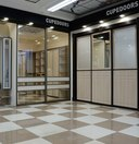 CupeDoors - шкафы купе и гардеробные на заказ