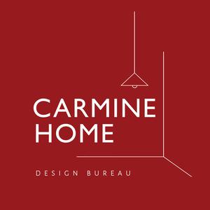carminehome