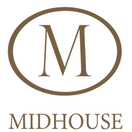 Midhouse