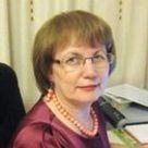 Nadezda Nikolaeva