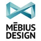 Mebius Design
