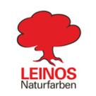 LEINOS - Натуральные немецкие краски, масла и воски