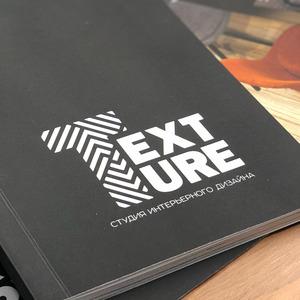 Дизайнер интерьера Texture Design
