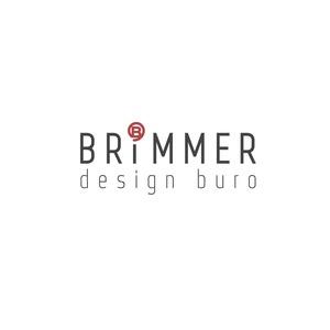 Brimmer Design Buro