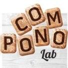 COMPONO Lab
