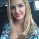 Dashulya Belousova