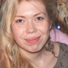 Yulia Lazareva