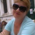 Nelly Shashkova