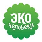 Художник Константин Климов
