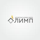 Архитектурное бюро ОЛИМП ХАУС