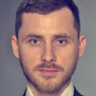 Архитектор Тарас Макаренко