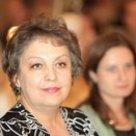 Tatyana Maxyukova