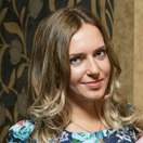 ekaterina-gavryushova