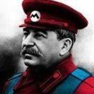 Aybek Ogobaev