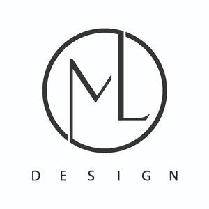 ML-Design