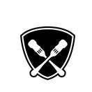 Дизайнер интерьера Safety Forks