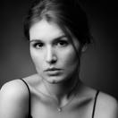 yuliya-bezborodova