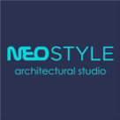 Дизайнер интерьера Neo Style Создаем красивые интерьеры