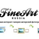 FineArtRussia