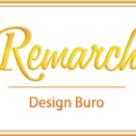 Remarch