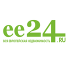 ee24.ru - all european estate