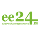 ee24.ru - all european estate