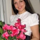 Yulia Nozhkina