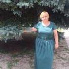 Людмила Малгалян