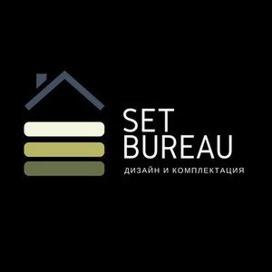 SetBureau Design