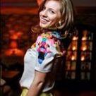 Anna Lebedeva