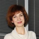 Дизайнер интерьера Наталья  Шевченко