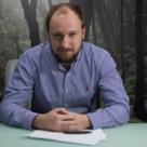 Архитектор Шамсудин Керимов