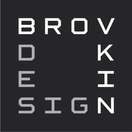 BROVKINDESIGN
