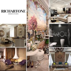 Richartone