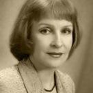 Александра Симонова