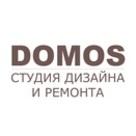 Дизайнер интерьера Фарид Шавалеев