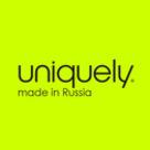 Uniquely