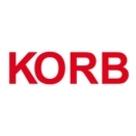 Büro Korb GmbH