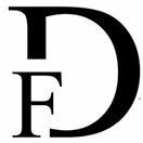 flatsdesign-94724