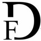 FlatsDesign