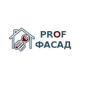 Prof Фасад