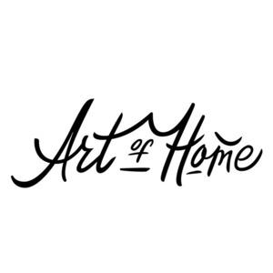 Art of Home