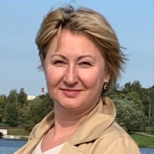 irina-shchedrinskaya