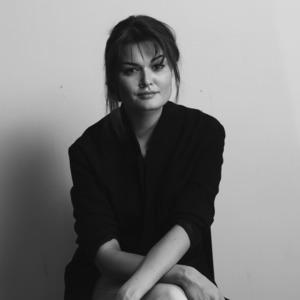 nataliya-derikot
