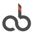 Ab-Architects