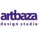 ArtBaza