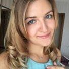 Dasha Grishanovich