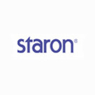Дизайнер интерьера Samsung Staron