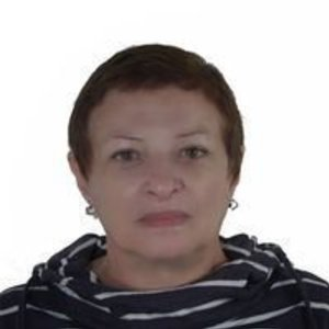 elena-georgievna